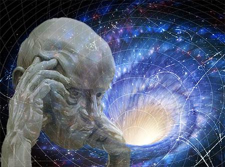 Мыслитель